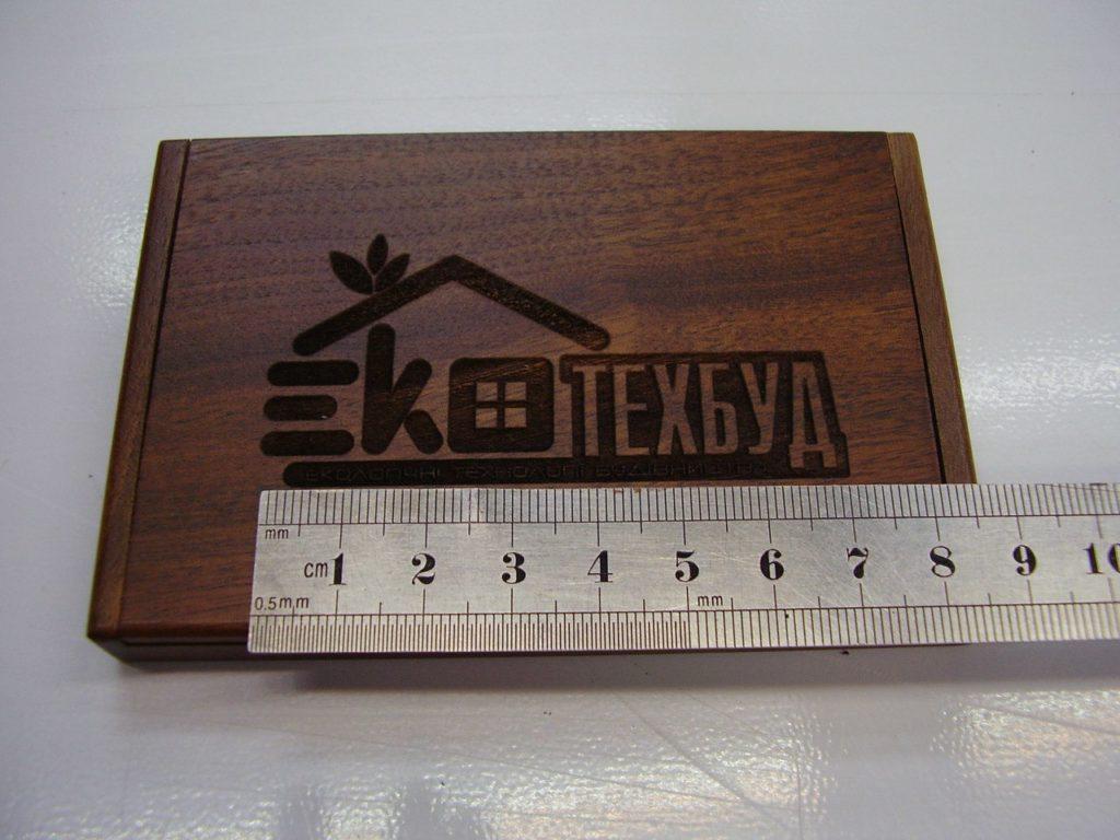 RTPK9XmwC6k
