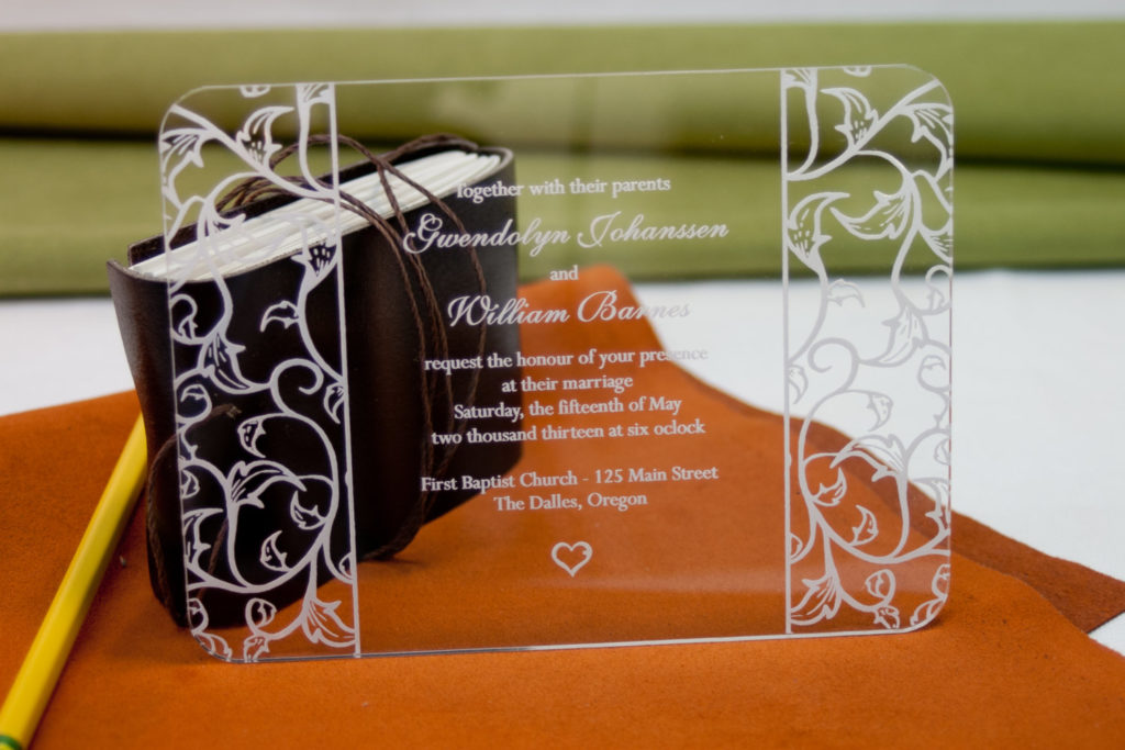 Plexiglass-Wedding-Invitations-Awesome-As-Wedding-Shower-Invitations-And-Printable-Wedding-Invitations