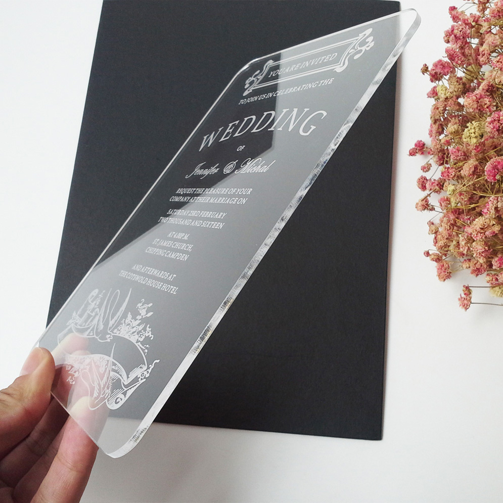 Sample-order-for-5-7inch-Classic-ceremony-elements-rectangle-shape-clear-acrylic-wedding-invitation-card (1)